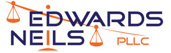 Edwards Neils PLLC